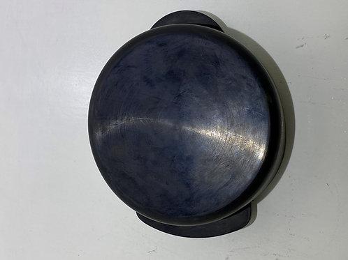 DCS-004 - Avery Hardoll Underwing Nozzle Dust Cap