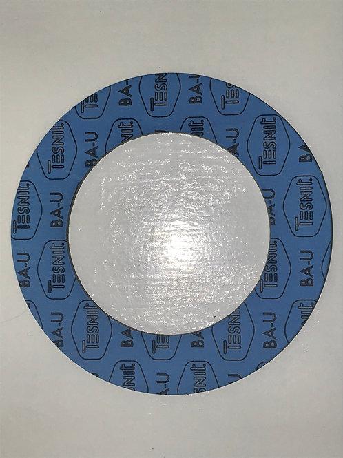 """GSK-022 - 4"""" Ring Gasket (300LB) Vent"""