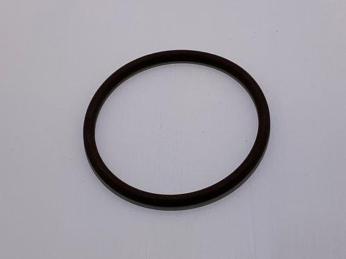 HRP-001 - O'ring Viton suits Cartwheel style reel