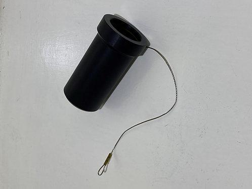 DCS-002 - Aljac Sampler Dust Cap