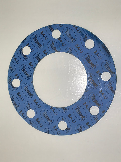 "GSK-006 - 4"" Full face gaskets"