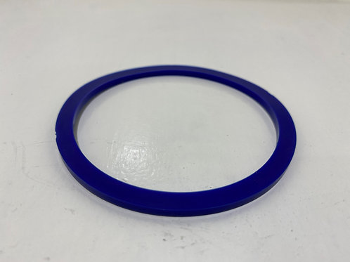 "HTS-010   -   3"" Hose Tail Seal"