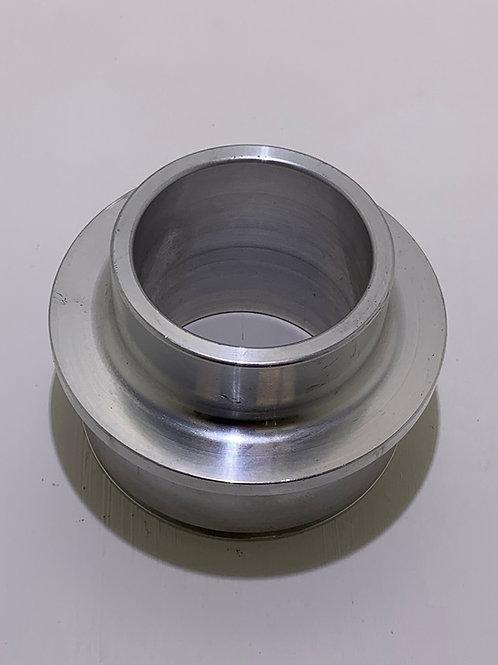HRP-010 - Aluminium Adaptor Bearing