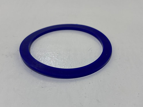 "HTS-008   -   2"" Hose Tail Seal"