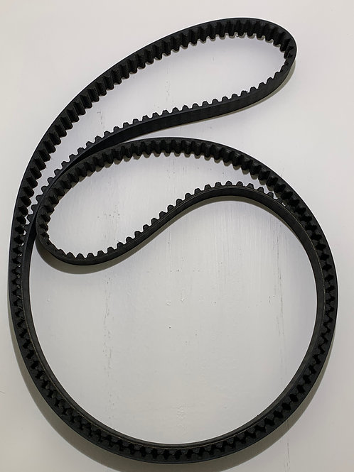 HRP-017 - Anti-static belt to suit Liquip electric rewind hose reel