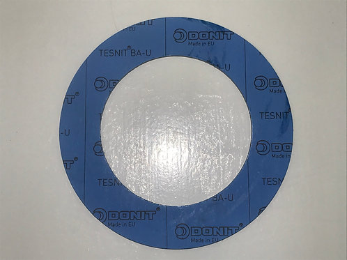 "GSK-016 - 4"" Ring Gaskets"