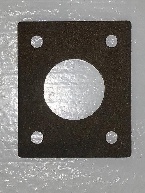 GSK-054 - Gasket to suit fillrite meter flanges