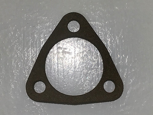 GSK-034 - Cork Gasket to Suit Triangle flange