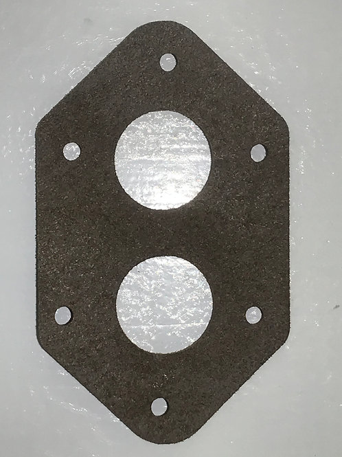 "GSK-050 - Cork Gasket to suit 1"" Theif Pump Bottom"