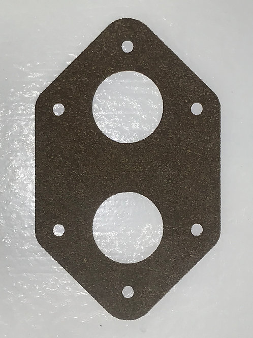 "GSK-051 - Cork Gasket to suit 1"" Theif Pump Top"