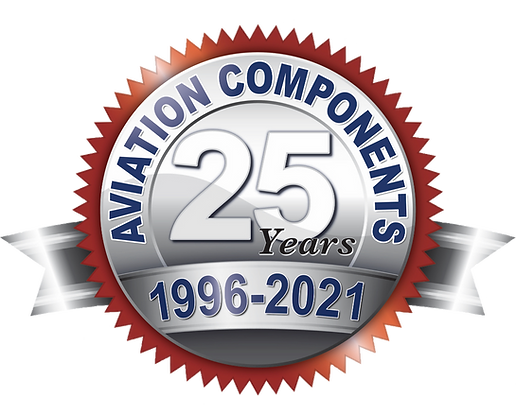 Transparent 25 year logo.png