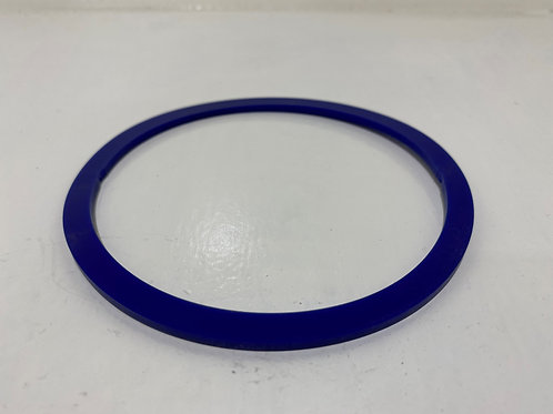 "HTS-011   -   4"" Hose Tail Seal"