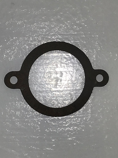 GSK-032 - Cork Gasket to Suit PVV104