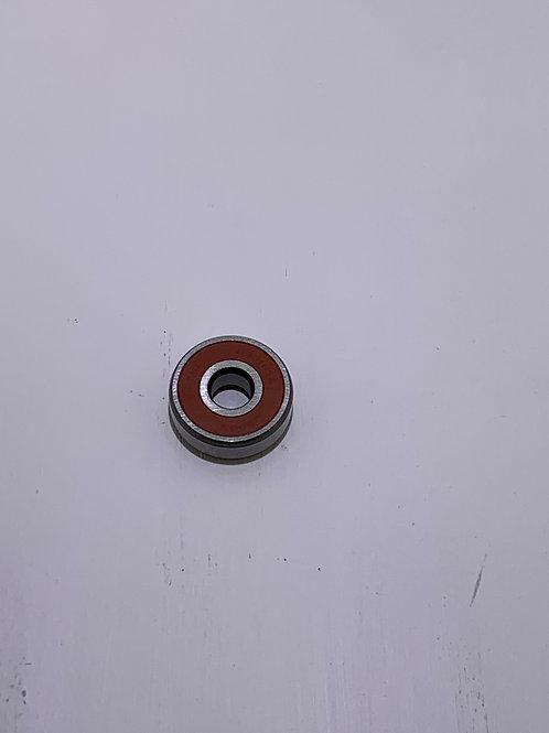 HRP-021 -Sealed Ball Bearing