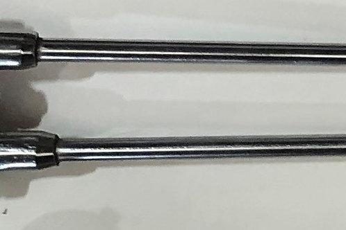 DFE-027 - 50mm manual cap sealing pliers