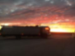 BV Sunrise.jpg
