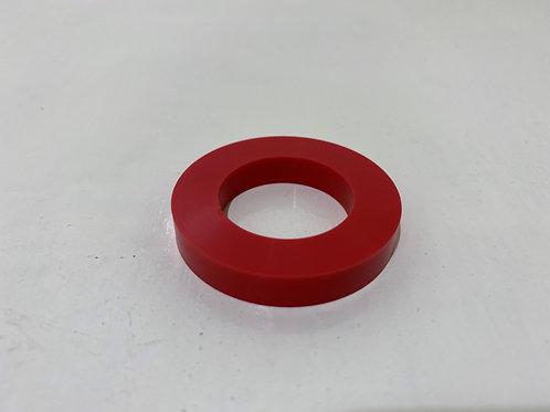 HTS-013 - Swivel Seal