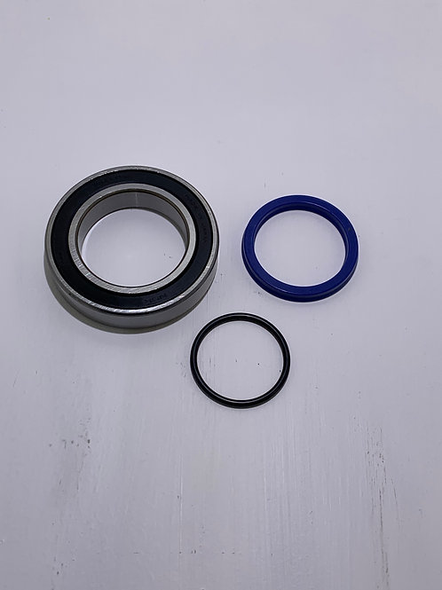 HRP-016 - Seal kit to suit liquip high pressure drum style hose reel