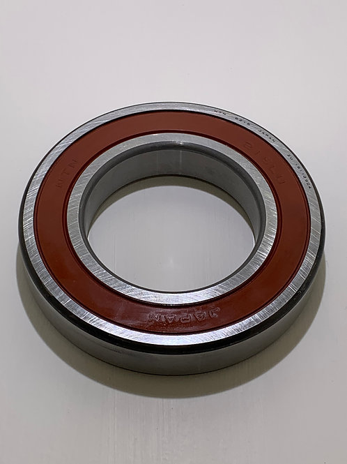 HRP-002 - Bearing to suit bearing housing on Cartwheel style reel