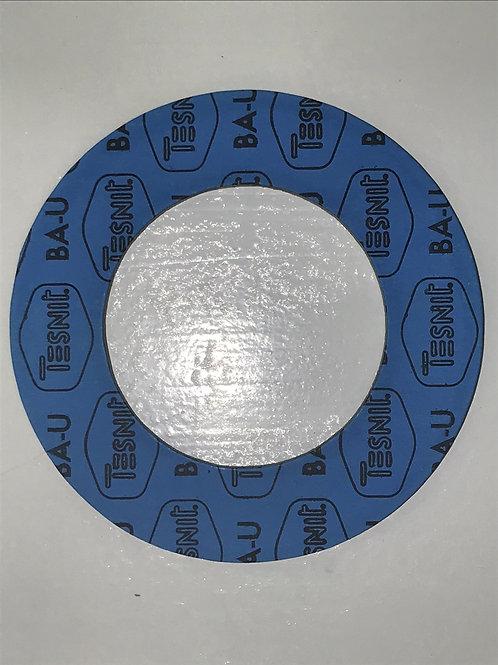 """GSK-021 - 3"""" Ring Gasket (300LB)"""