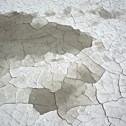привидение, фотограф Егор Войнов