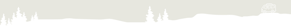 lernwelt-trees-white.png