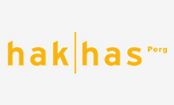 hak-has.png