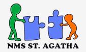 nms-st-agatha.png