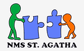 nms-st-agatha.png