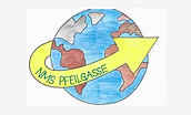 nms-pfeilgasse.png