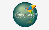 nms-enkplatz.png