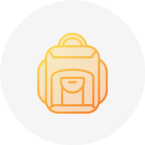 rucksack-schulen.png