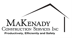 MaKenady Construction Services Inc Trusted General Contractor Expert