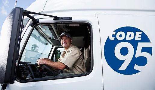 code 95 vrachtwagen.jpg