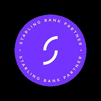 StarlingBank_Partner-Logo_Large.png