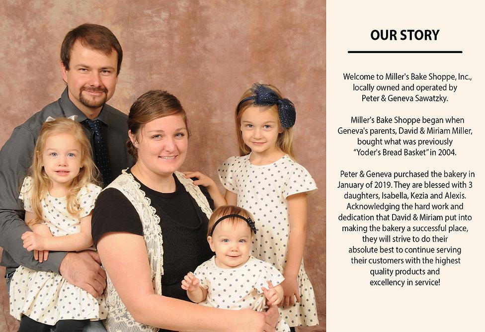 Peter Family.jpg