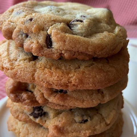 Cookies / Brownies