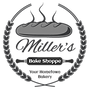 Final dark logo.png
