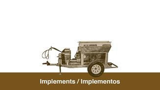 Implements.jpg
