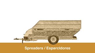 Spreaders.jpg