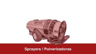 Sprayers.jpg