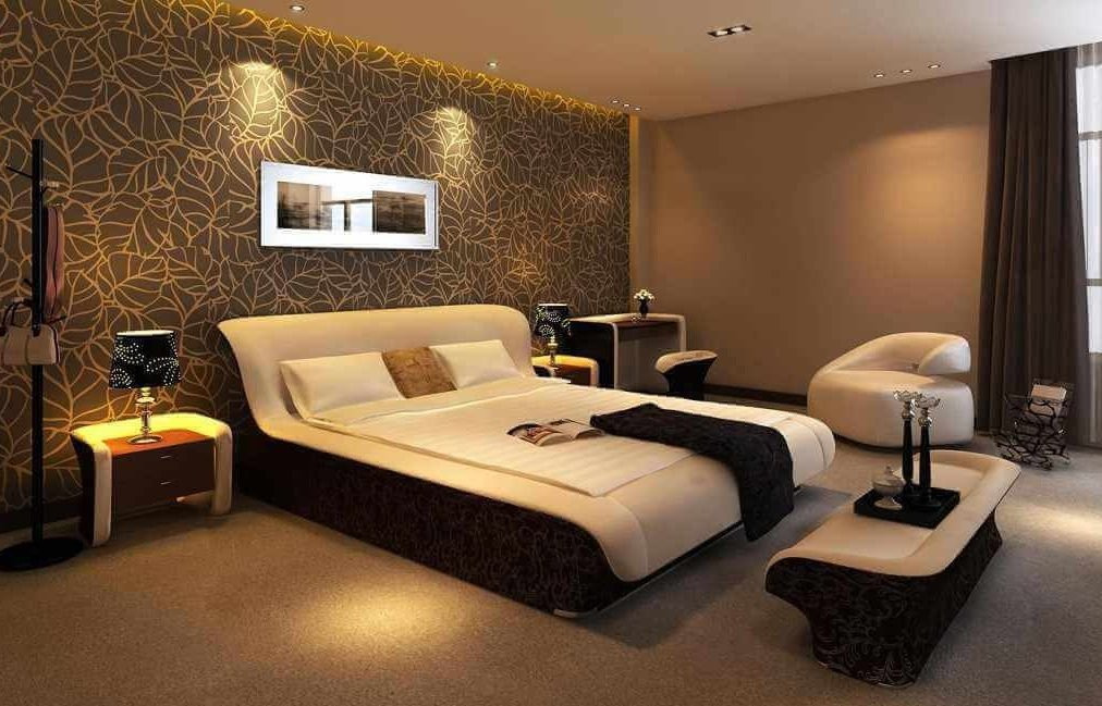 Bedroom-Decor-Ideas-Real-Estate.jpg