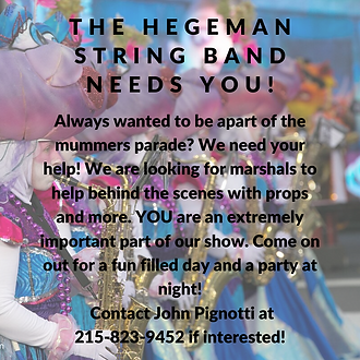 The Hegeman String Band Needs you! (1).p