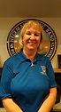 Board Member 3 Claudia Blackford.jpg