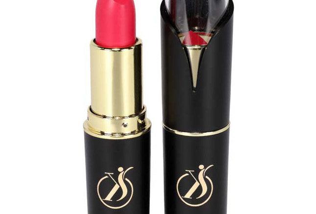 Keysoul Cherry Matte Lipstick
