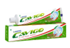 Cavigo Herbal Tooth Paste