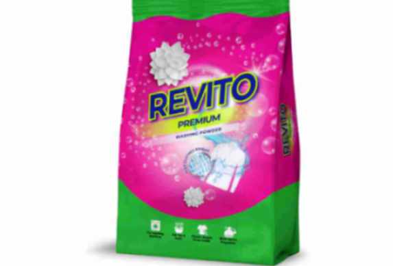 Revito Washing Powder