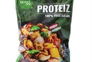 good dot PROTEIZ HIGH NUTRITION