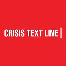 CrisisTextLine.png