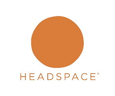 headspace-app-logo-fitted-900x754_edited